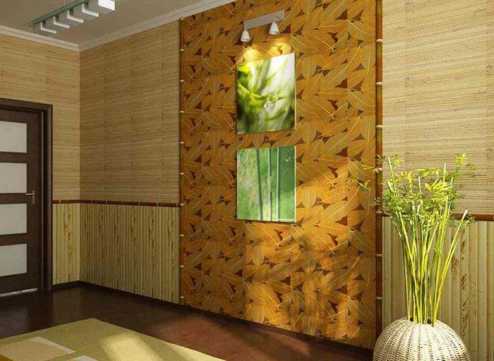 inspirational-bamboo