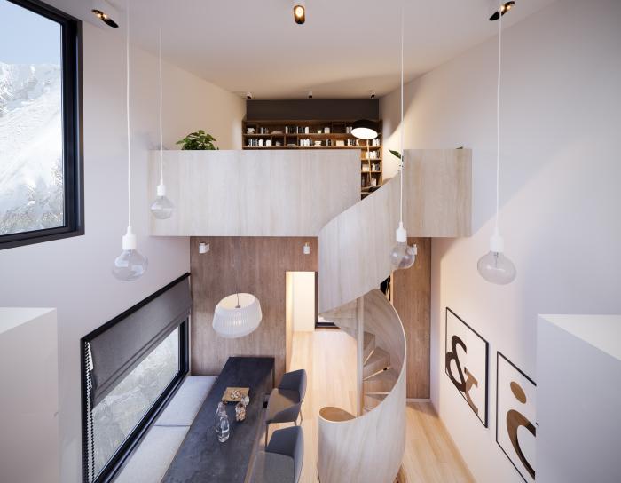 nestinbox_house_3