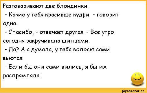 anekdoty-anekdoty-pro-blondinok-330830