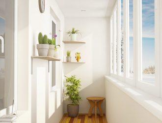 balkon_90019