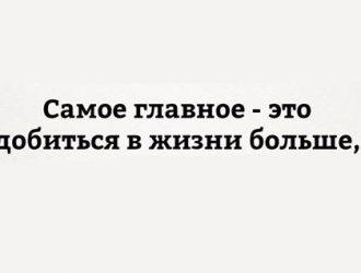 c71a171s-960222