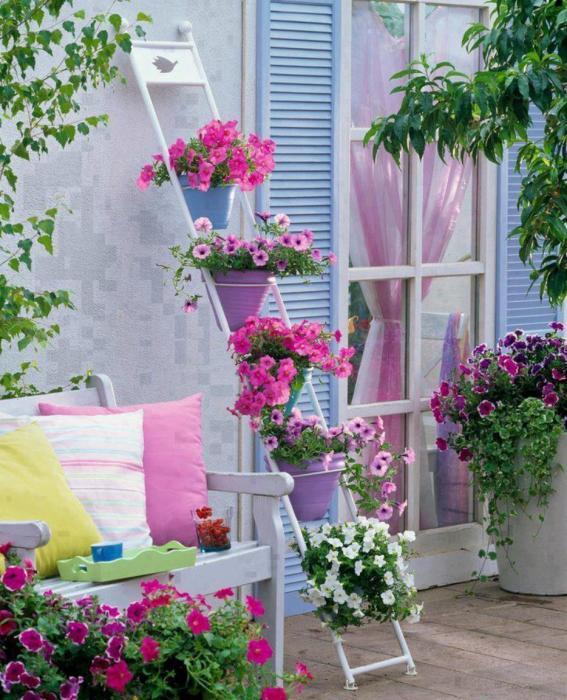 flower-decor-1