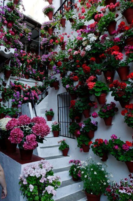 flower-decor-3