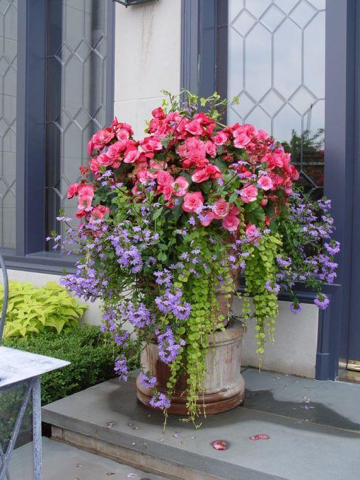flower-decor-8