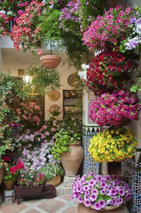 flower-decor-9