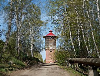 preview_lunev-watertower-2