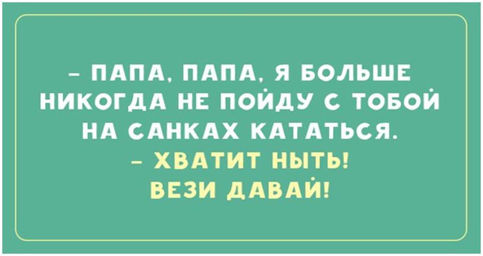 080716_0510_1