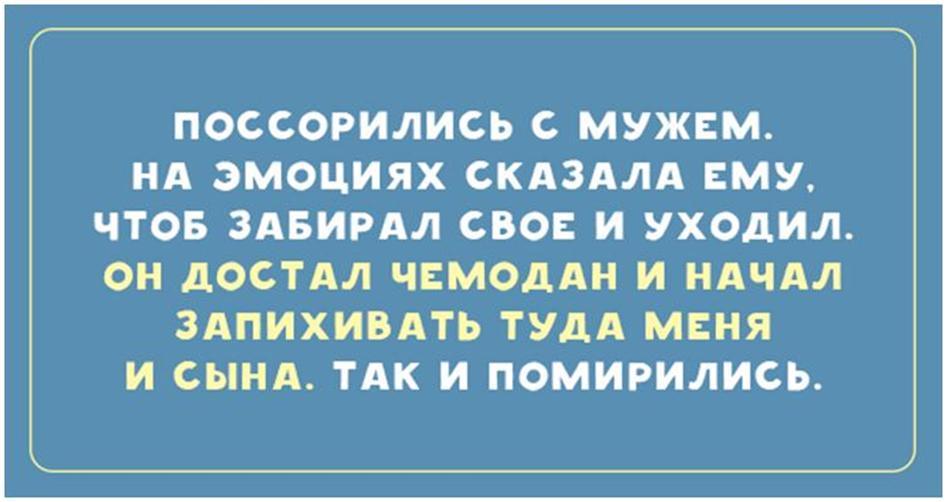 080716_0510_2