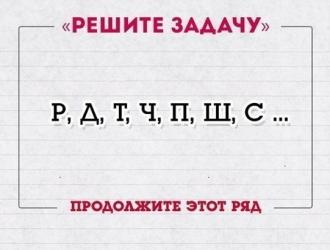 2017-06-25_04-48-51