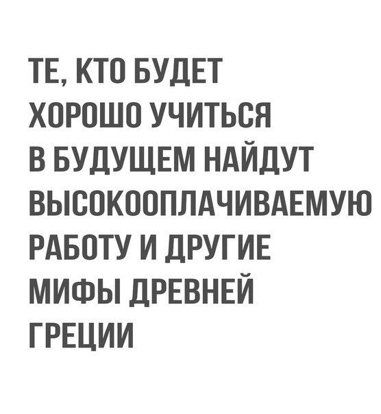 537e3a9s-960
