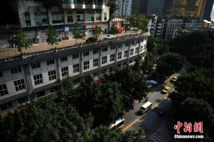 chongqing-building_2