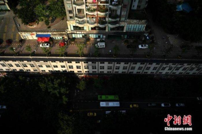 chongqing-building_3