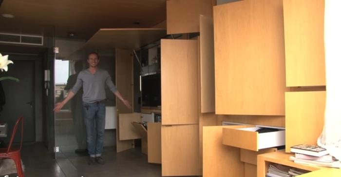 lego-style-apartment-0