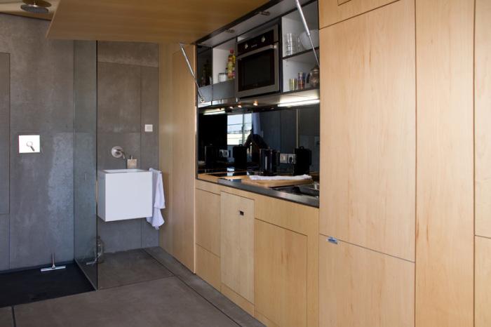 lego-style-apartment-3