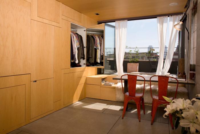 lego-style-apartment-4