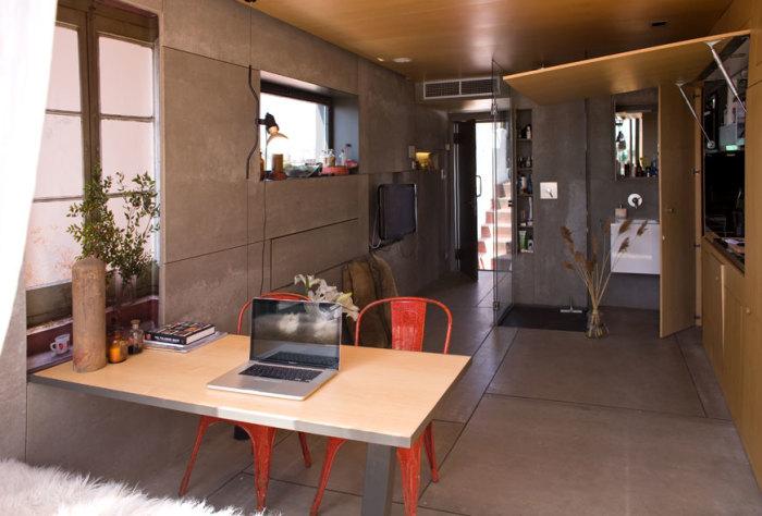 lego-style-apartment-5