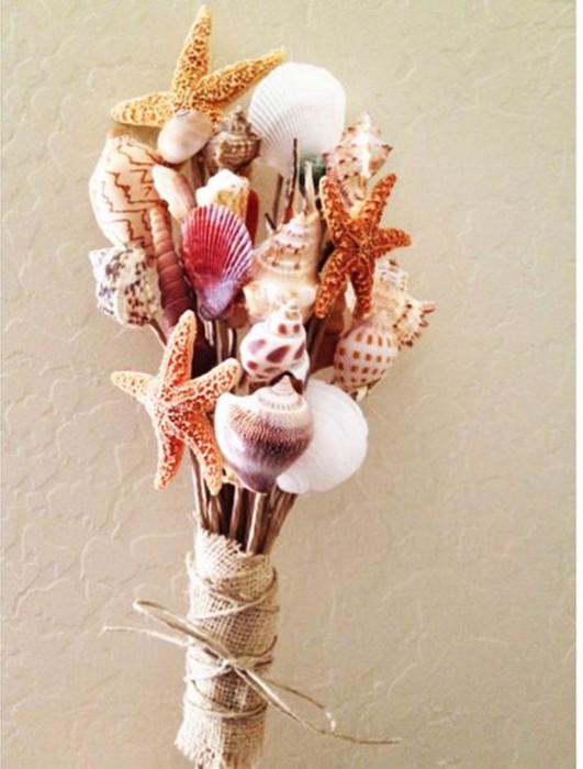 alternative-wedding-bouquets-novate1