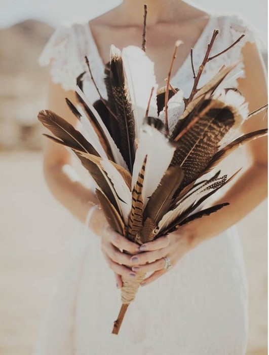 alternative-wedding-bouquets-novate2