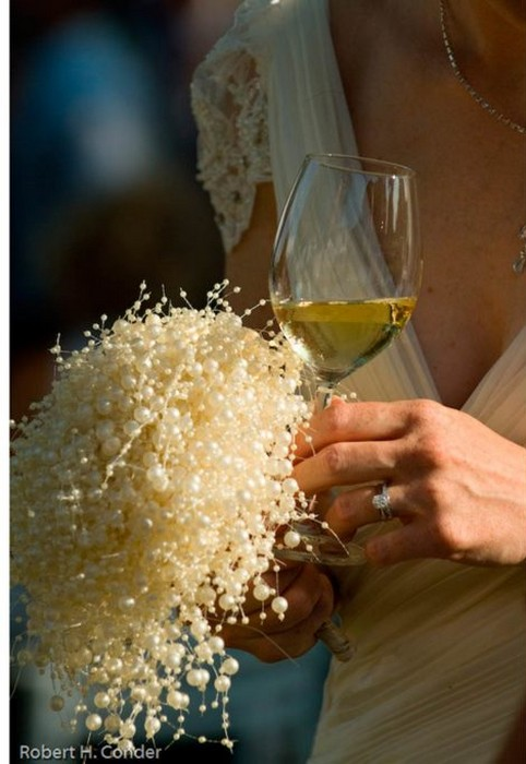 alternative-wedding-bouquets-novate3