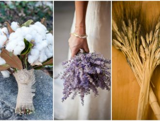 alternative-wedding-flowers-novate1