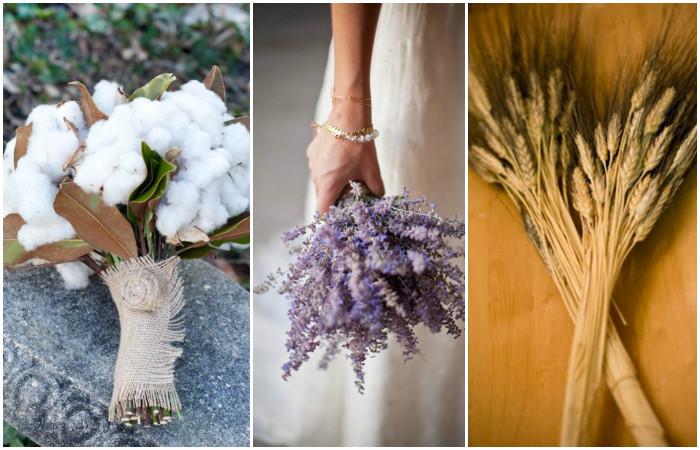 alternative-wedding-flowers-novate1
