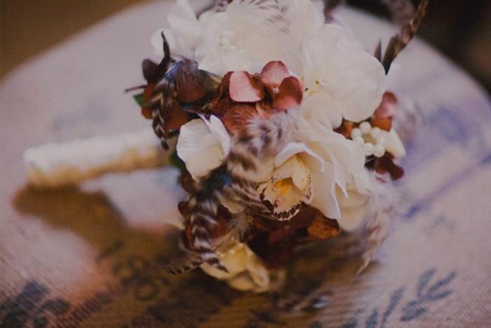 alternative-wedding-flowers-novate3