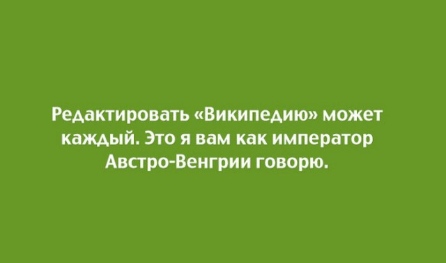 bab9649s-960