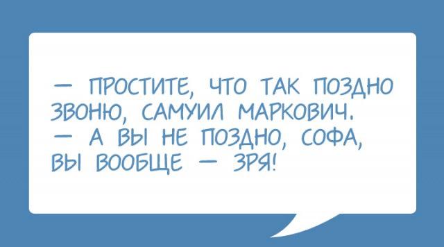 f75e729s-960