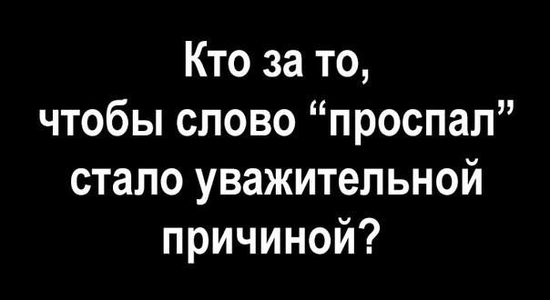 igor2-06061718452045_20