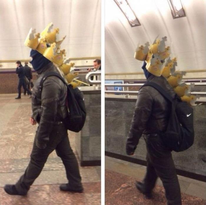 modniki-v-metro-8