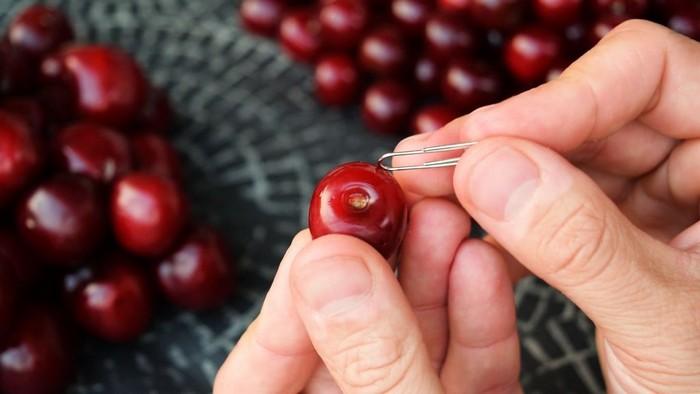 pit-cherries-novate6-1
