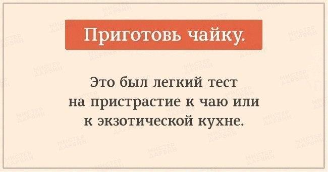 plyp3rgqvum