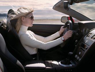 vozhdenie-avtomobilya