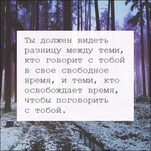 1161_05