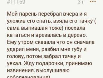 146093_2_trinixy_ru