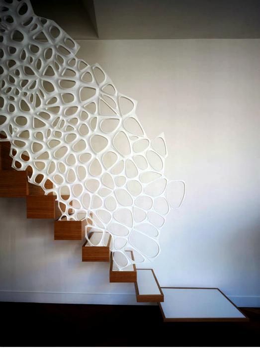1fantasystairs