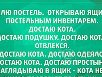 2017-07-21_01-54-46