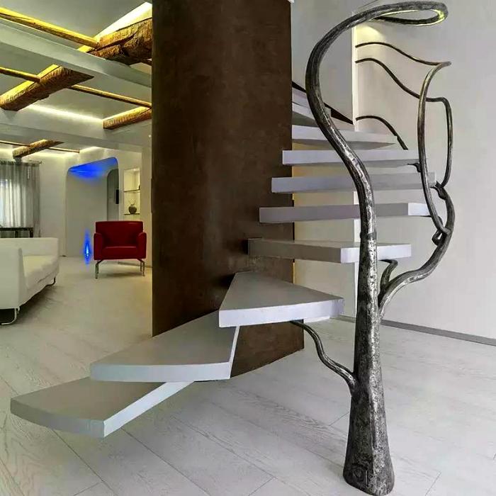 2fantasystairs