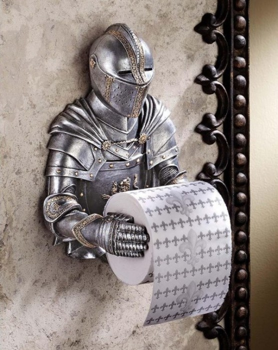 2midieval-bathroom-decor