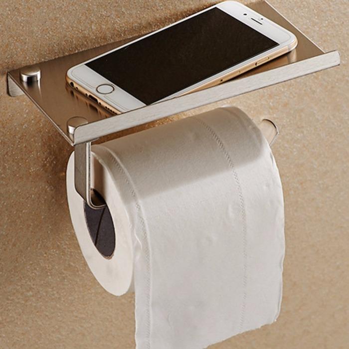 3stainless-steel-bathroom-paper-phone-ho