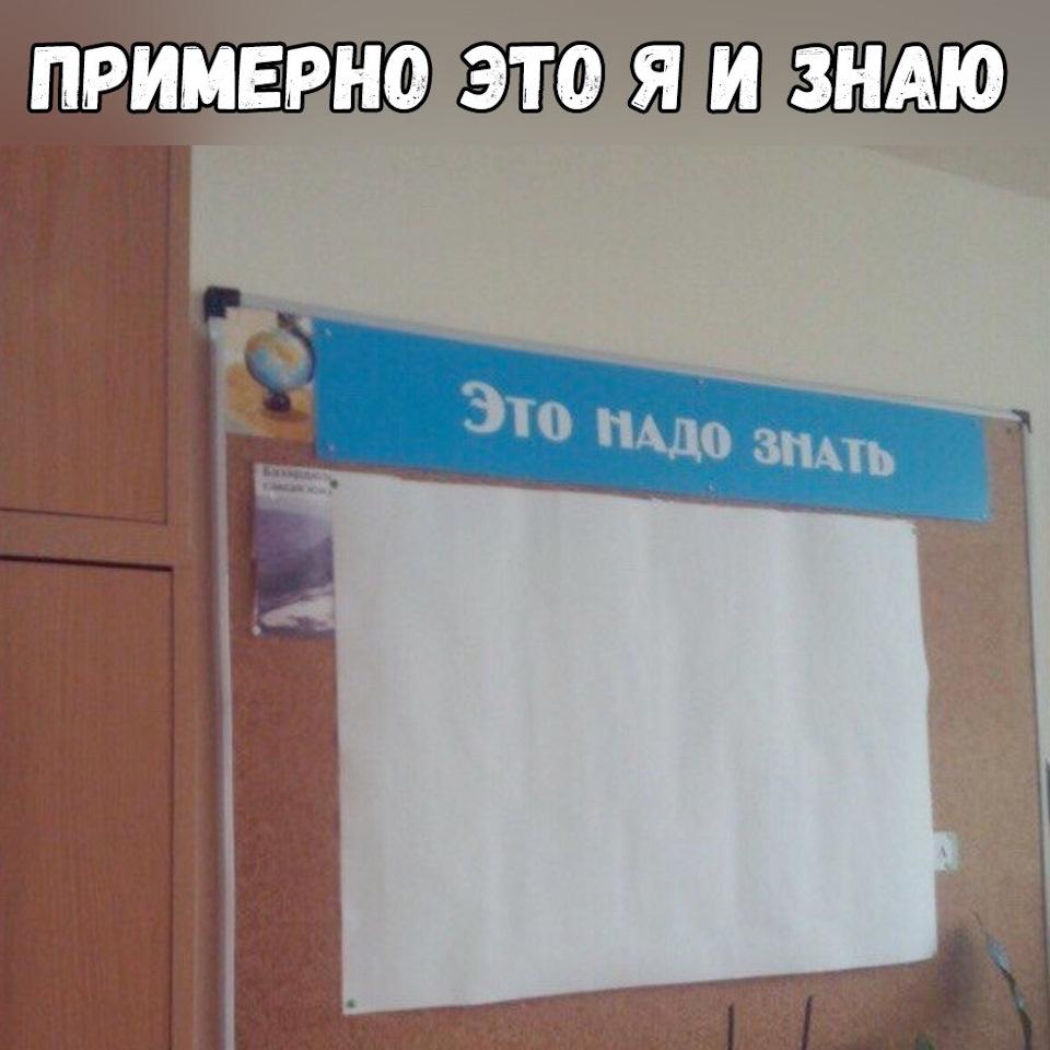 3a869s-960