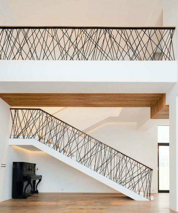 3fantasystairs