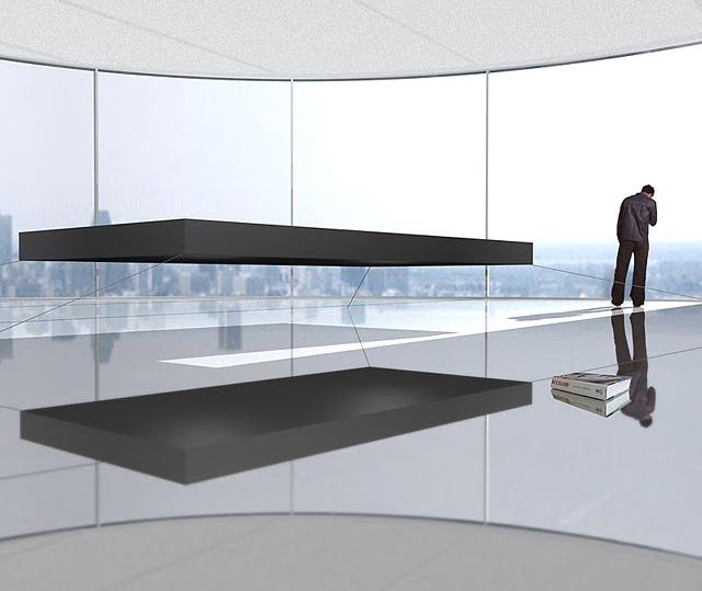 6best-diy-bed-designs-nice-home-design-a