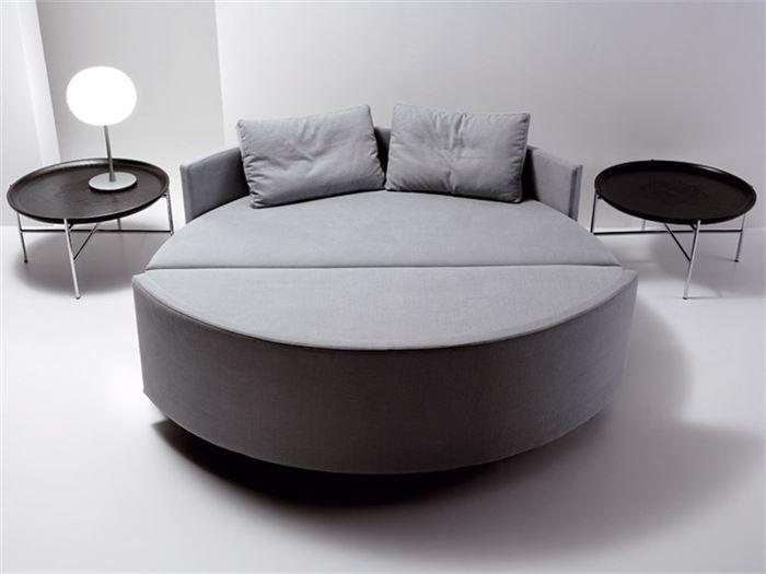 7best-diy-bed-designs-nice-home-design-a