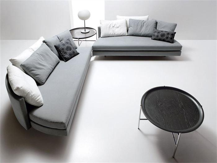 8best-diy-bed-designs-nice-home-design-a