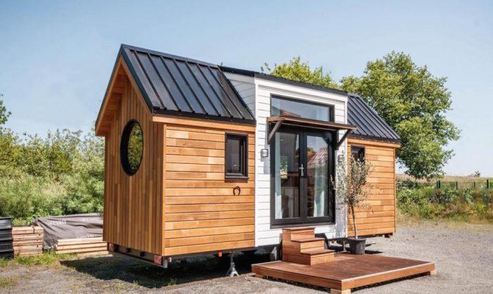 ostara-tiny-house-by-baluchon-1-1020x610