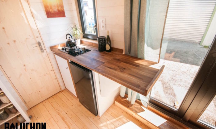 ostara-tiny-house-by-baluchon-13-1020x61