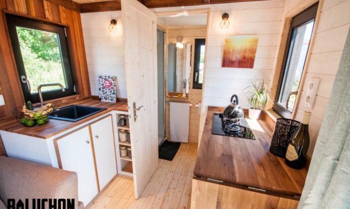 ostara-tiny-house-by-baluchon-5-1020x610