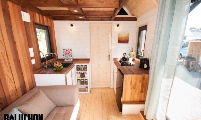 ostara-tiny-house-by-baluchon-7-1020x610