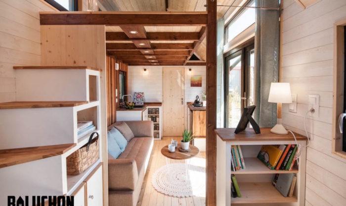 ostara-tiny-house-by-baluchon-8-1020x610